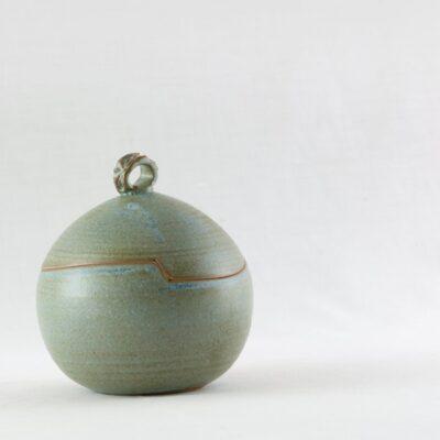 Atelier K Céramique Vue Sur Cours