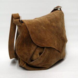 Bagpack'Art
