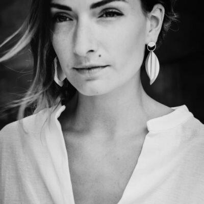 Emmanuelle Hamet Vue Sur Cours