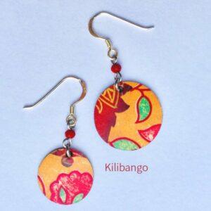 Kilibango
