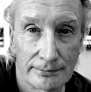 Graham Coffey - Vue Sur Cours