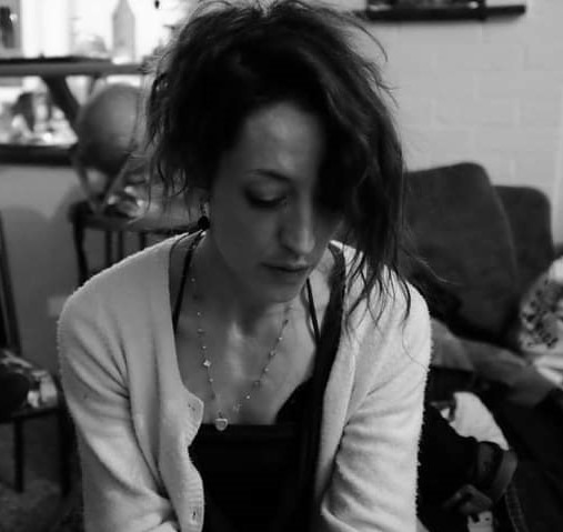 Elodie Defonte - Vue Sur Cours
