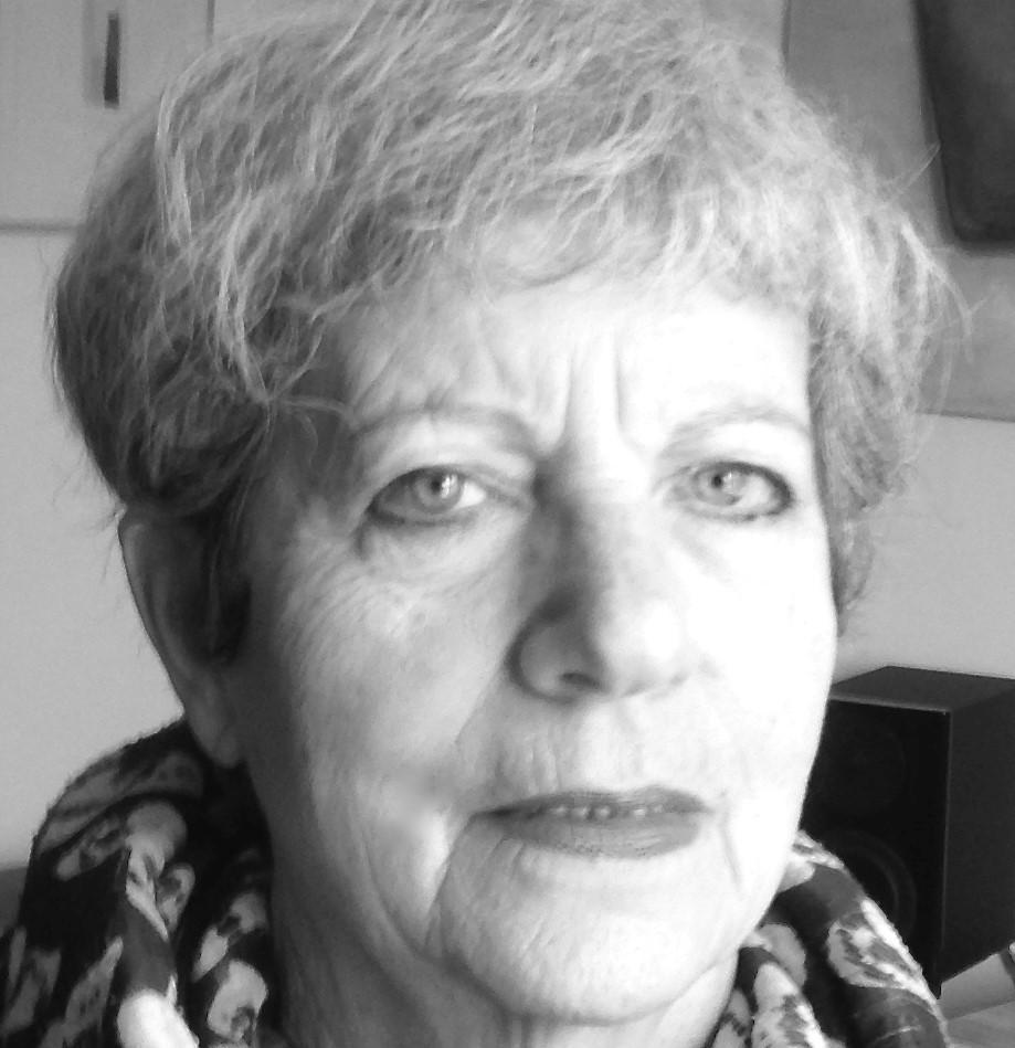 Marie-Lise Forbach-Gasser - Vue Sur Cours