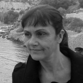 Sylvie Gémeno