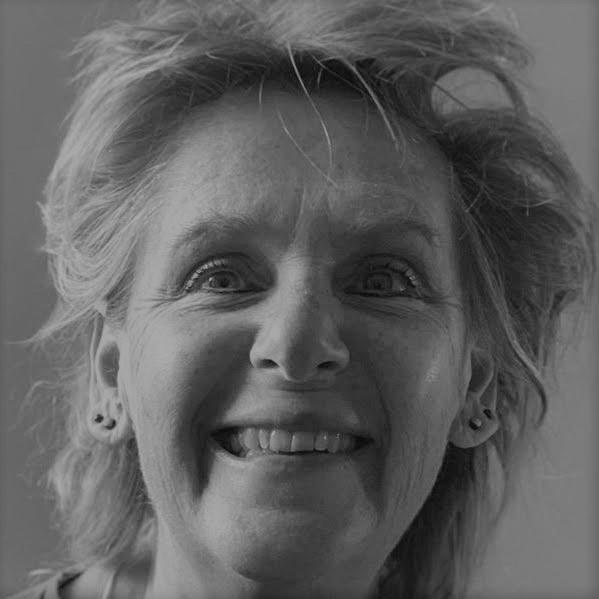 Elfriede Wilderink Baars